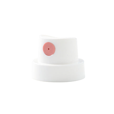 MTN Pink Dot Cap - 100 pack - AllCity NZ - Spray Paint NZ