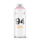 MTN 94 400ml - Chewing Gum RV-193 - AllCity NZ - Spray Paint NZ