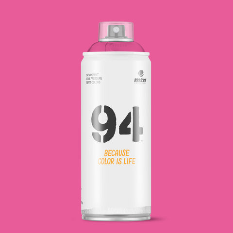 MTN 94 400ml - Erika RV-4003 - AllCity NZ - Spray Paint NZ