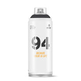MTN 94 400ml - Icarus Grey RV-121 - AllCity NZ - Spray Paint NZ
