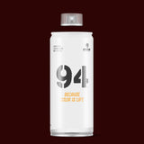 MTN 94 400ml - Night Red RV-77 - AllCity NZ - Spray Paint NZ