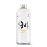 MTN 94 400ml - Penelope Brown RV-197 - AllCity NZ - Spray Paint NZ