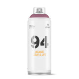 MTN 94 400ml - Single Pink RV-88 - AllCity NZ - Spray Paint NZ