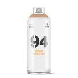 MTN 94 400ml - Tana Brown  RV-95 - AllCity NZ - Spray Paint NZ