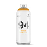 MTN 94 400ml - Tibet RV-178 - AllCity NZ - Spray Paint NZ