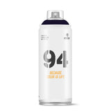 MTN 94 400ml - Vampire Violet RV-27 - AllCity NZ - Spray Paint NZ