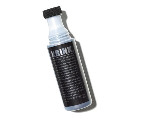 Krink Black Mop - AllCity NZ - Spray Paint NZ
