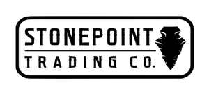 StonePoint Trading Co