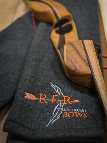 RER Bow Sleeve