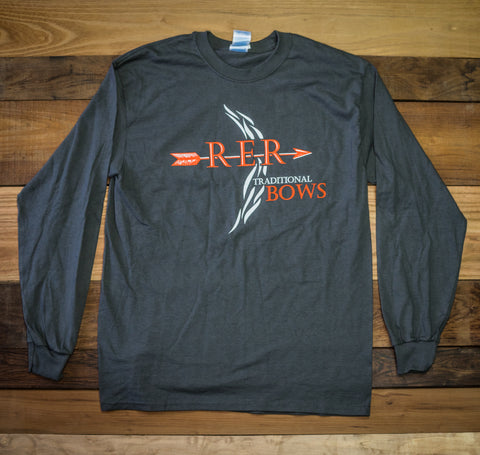 RER Long Sleeve