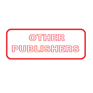 Other Publishers