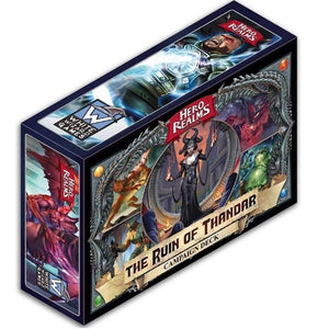 Hero Realms: The Ruin of Thandar