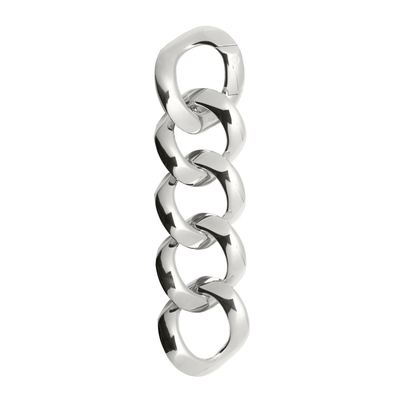 Emmanuelle-Bracelet-18K-Plated-White-Gold-Lisa-Corbo-Design
