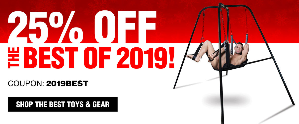 Shop the Best of 2019