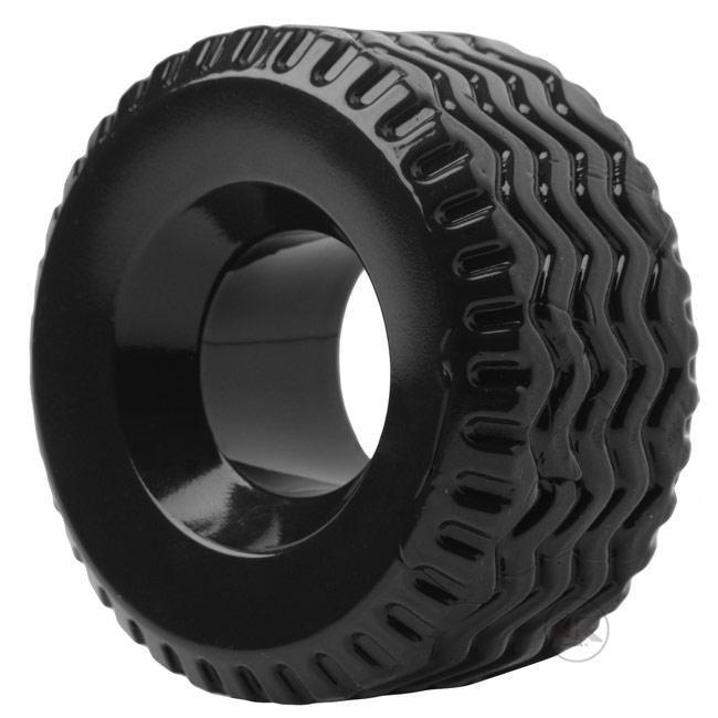 The Tread Ultimate Tire Cock Ring
