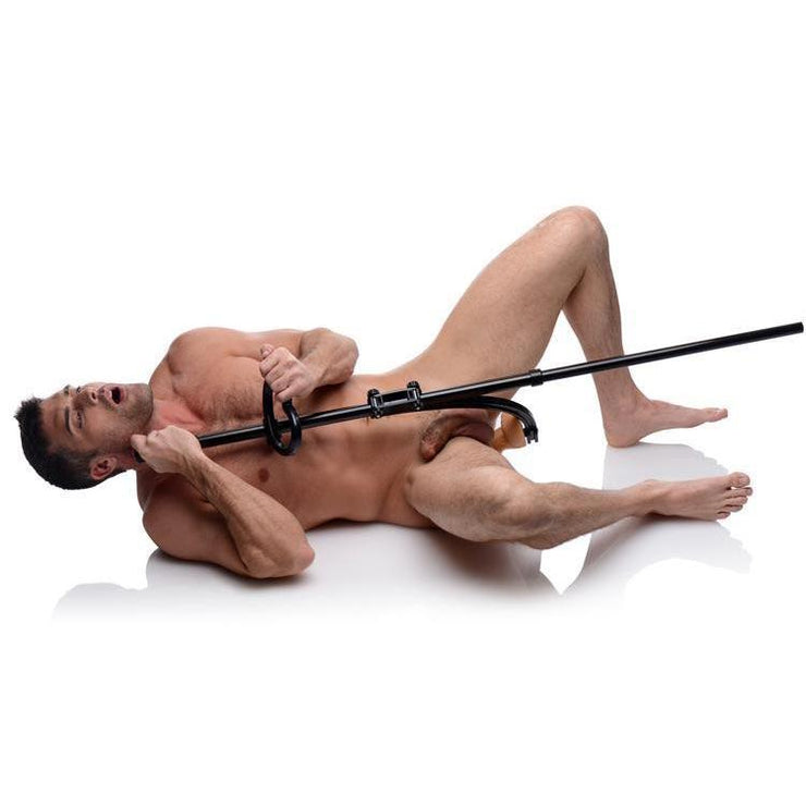 Pleasure Pole