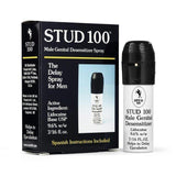 STUD 100 Genital Desensitizer