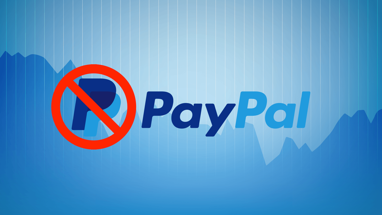 Removing PayPal To Focus On Bitcoin