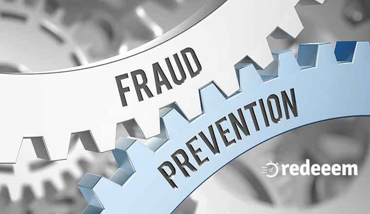 Announcing New Fraud Prevention Initiative