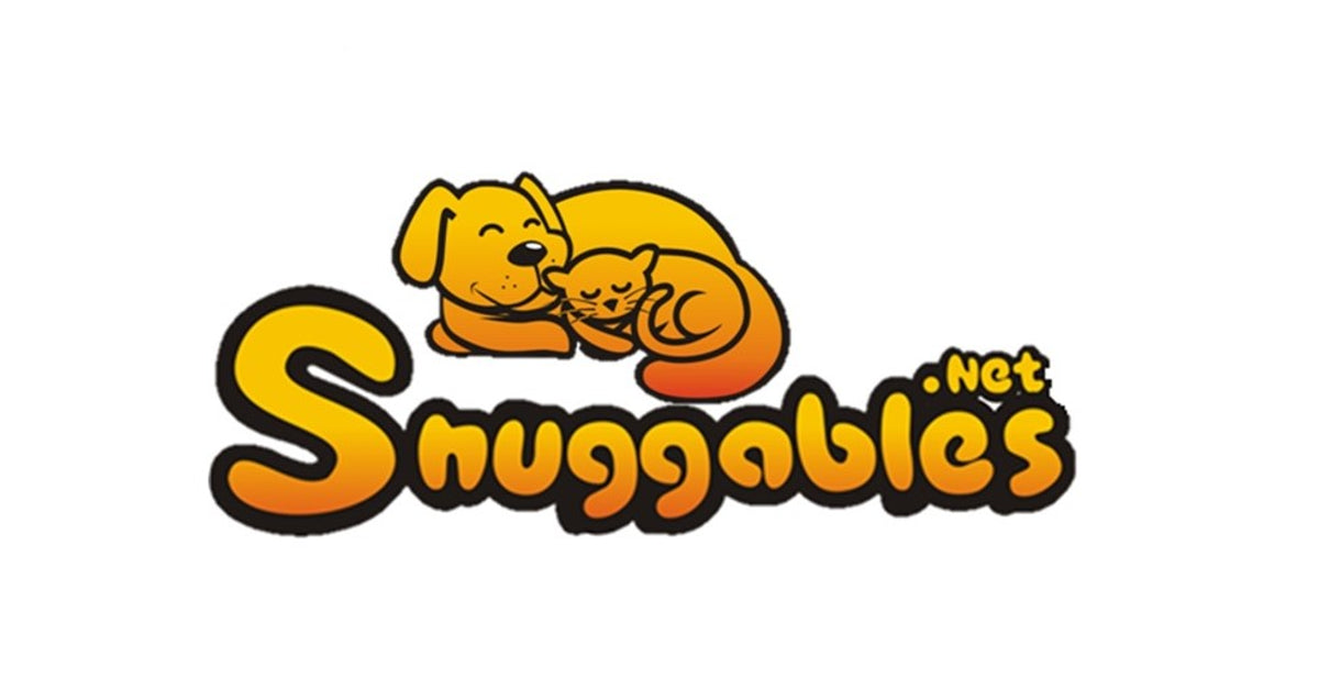 snuggables.net