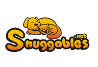 Snuggables.net logo