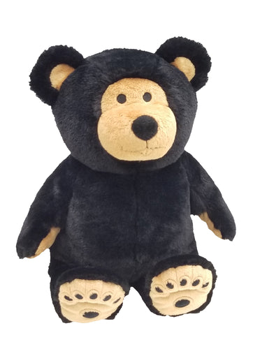Microwavable Stuffed Animals - Weighted Plush Animals