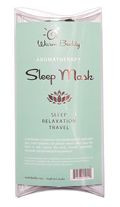 sleep-mask-standard-packaging