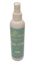 Anti-Stress Mist Aromatherapy Spray