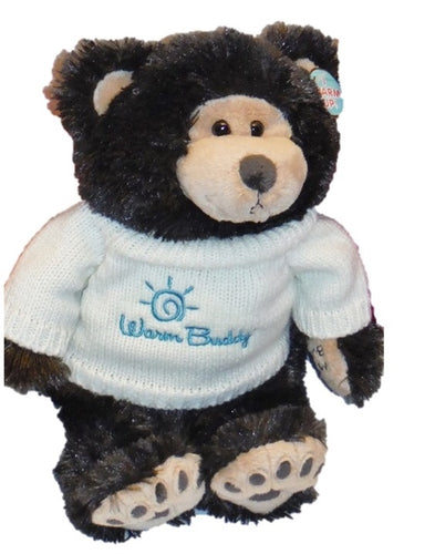 Sweater for Teddy Bears & Stuffed Animals