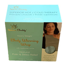 gift-box-warm-buddy-body-warming-wrap