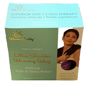 gift-box-warm-buddy-ultra-shoulder-wrap