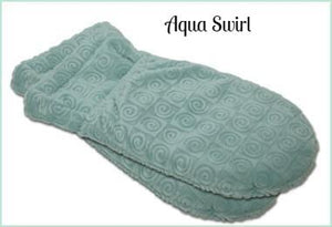 aqua-velour-microwave-heated-fingerless-thumbless-warming-mittens