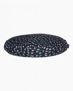 Marimekko Cushion Cover Apilainen Round - stilecollettivo