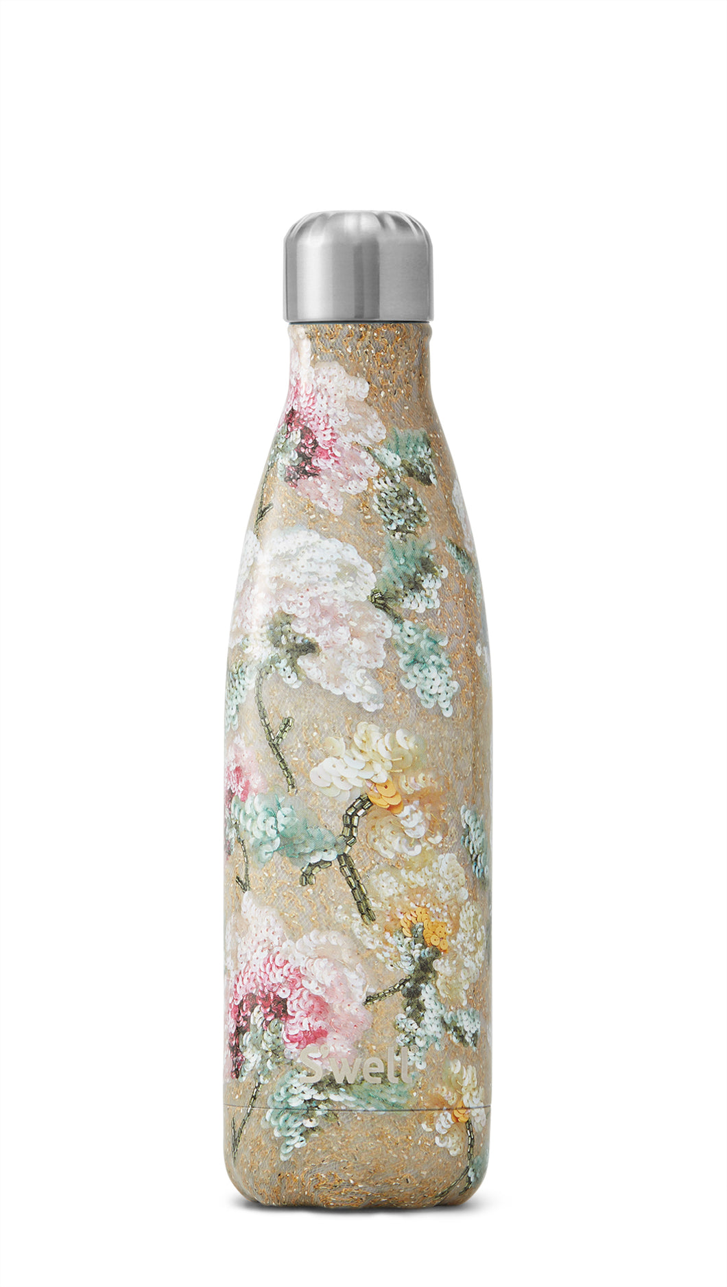 Swell Bottle Vintage Rose - stilecollettivo
