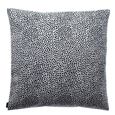 Marimekko Cushion Cover Pirput Parput - stilecollettivo