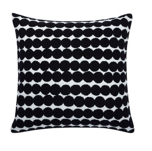 Marimekko Cushion Cover Rasymatto - stilecollettivo