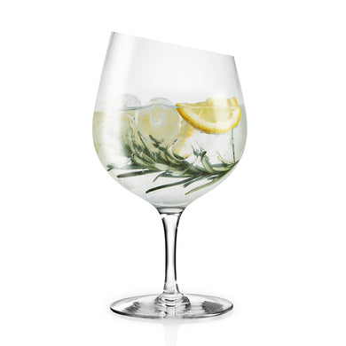 Eva Solo Gin Glass