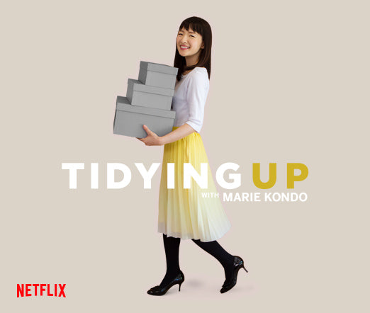 Image result for marie kondo instagram