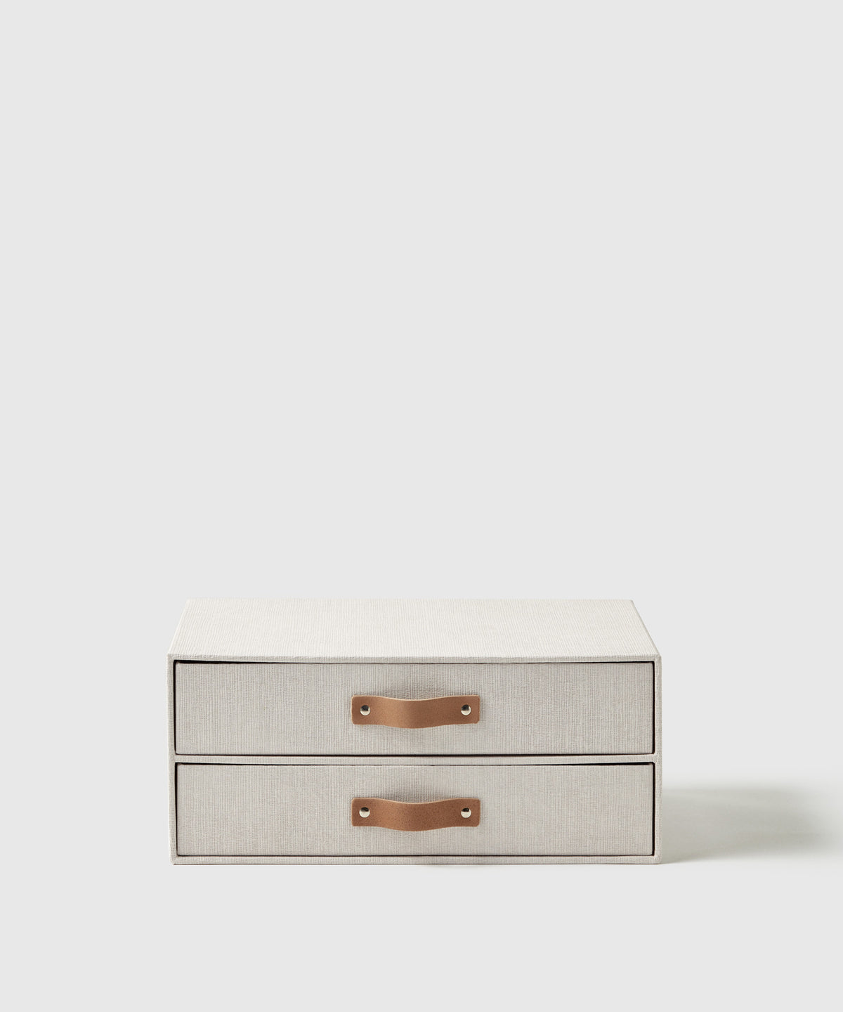 Papers & Komono Storage Drawers – Calm