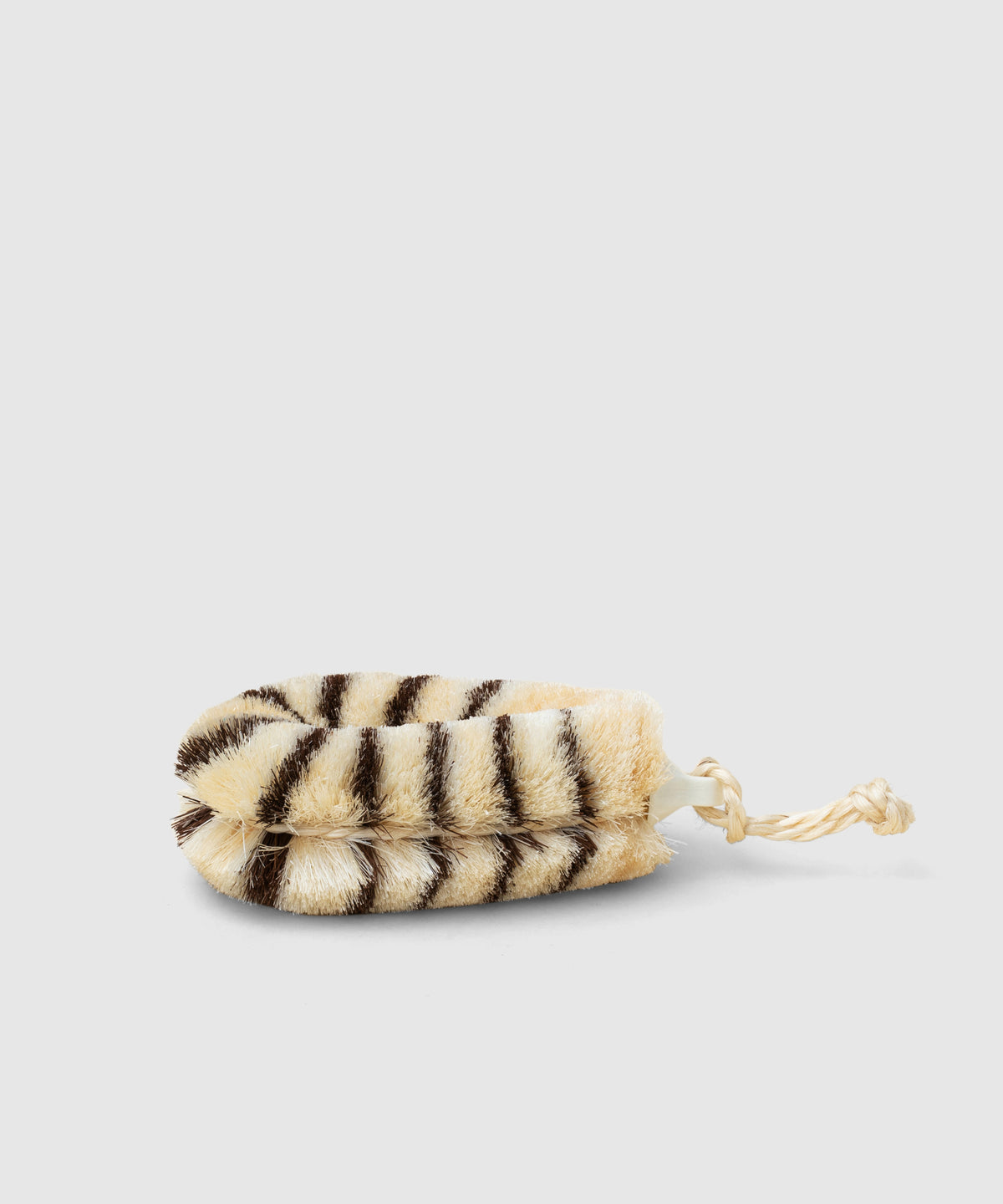 Tawashi Zebra Body Brush