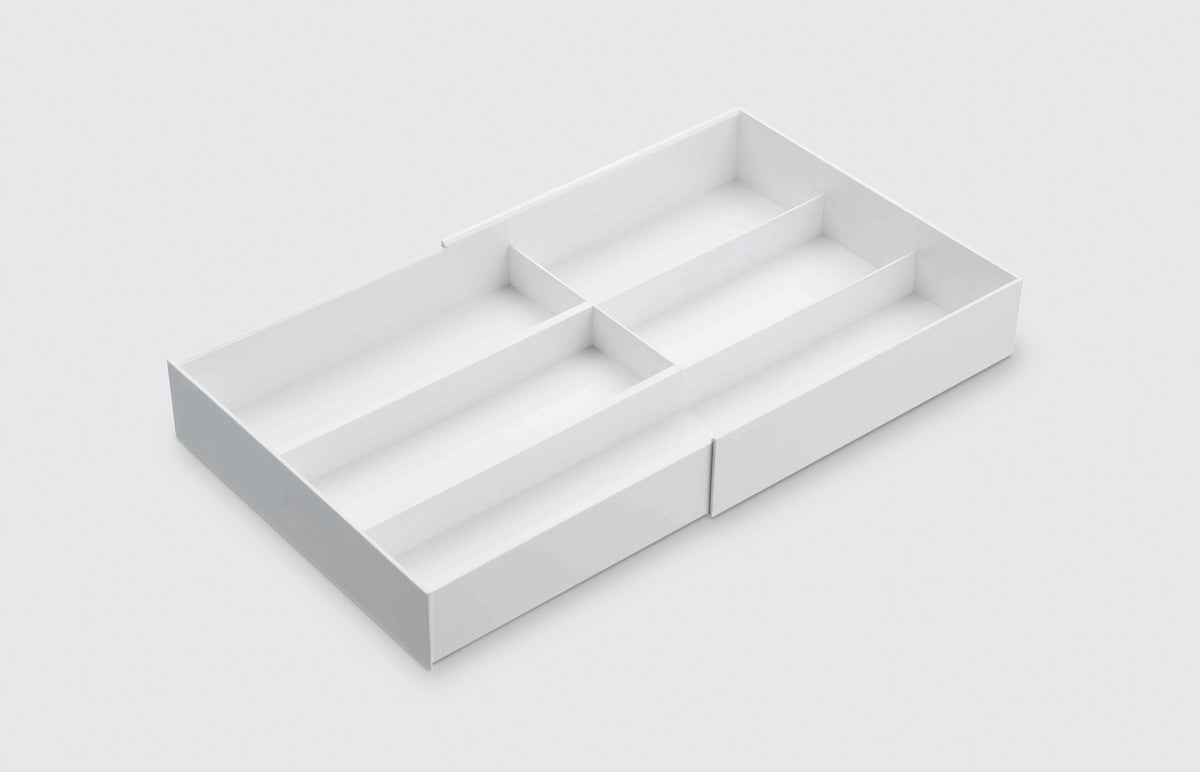 Tidy & Neat Expandable Drawer Organizer