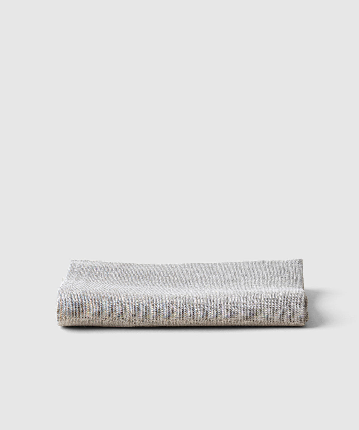 Naturally Antibacterial Kitchen Towel in Pure Linen