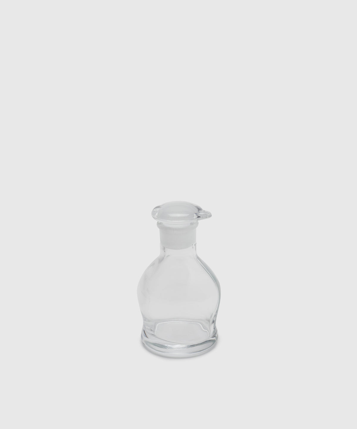Japanese Glass Soy Sauce Cruet