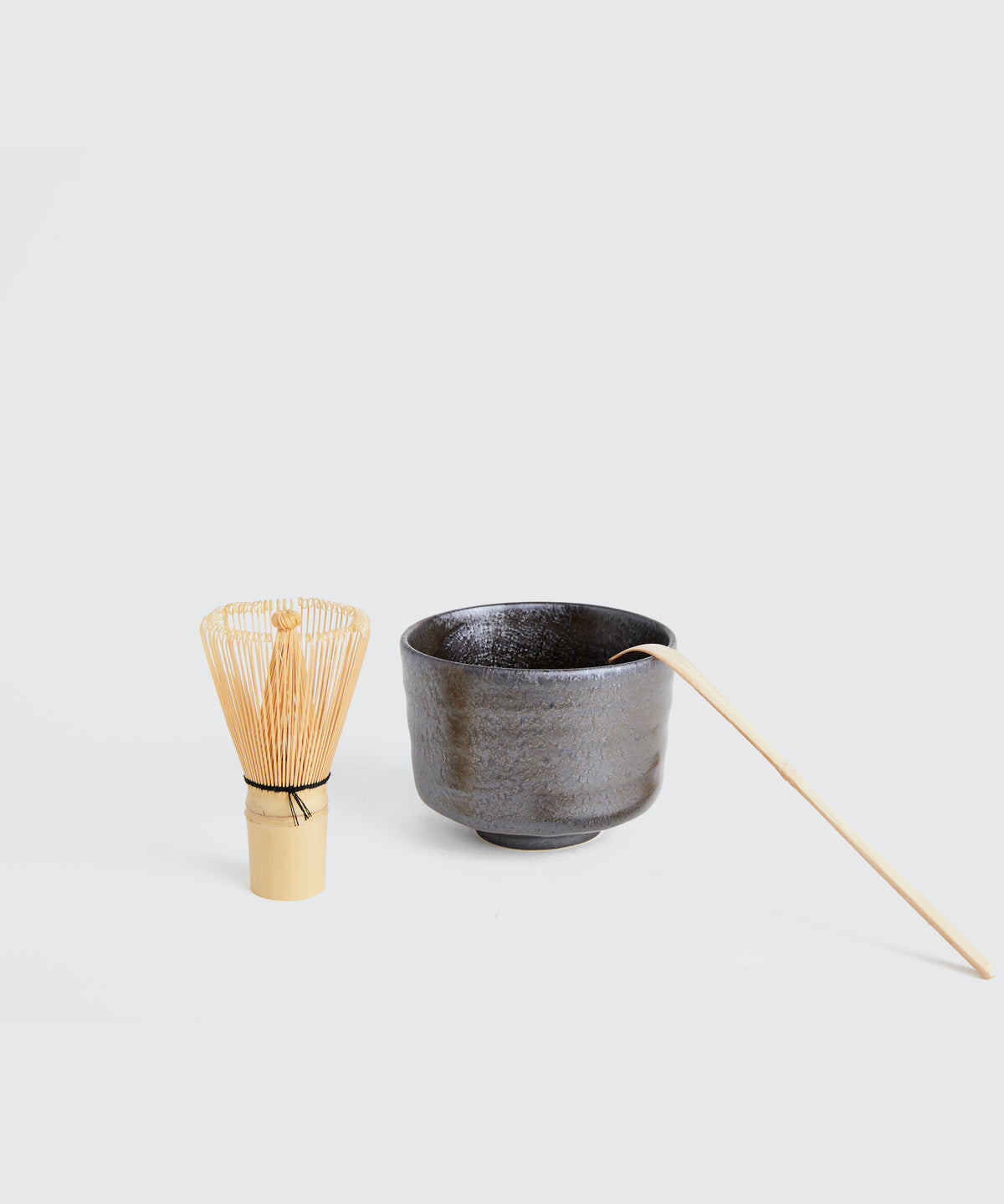 Japanese Tea Ceremony Gift Set