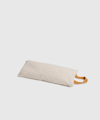 Lavender Eye Pillow at KonMari by Marie Kondo