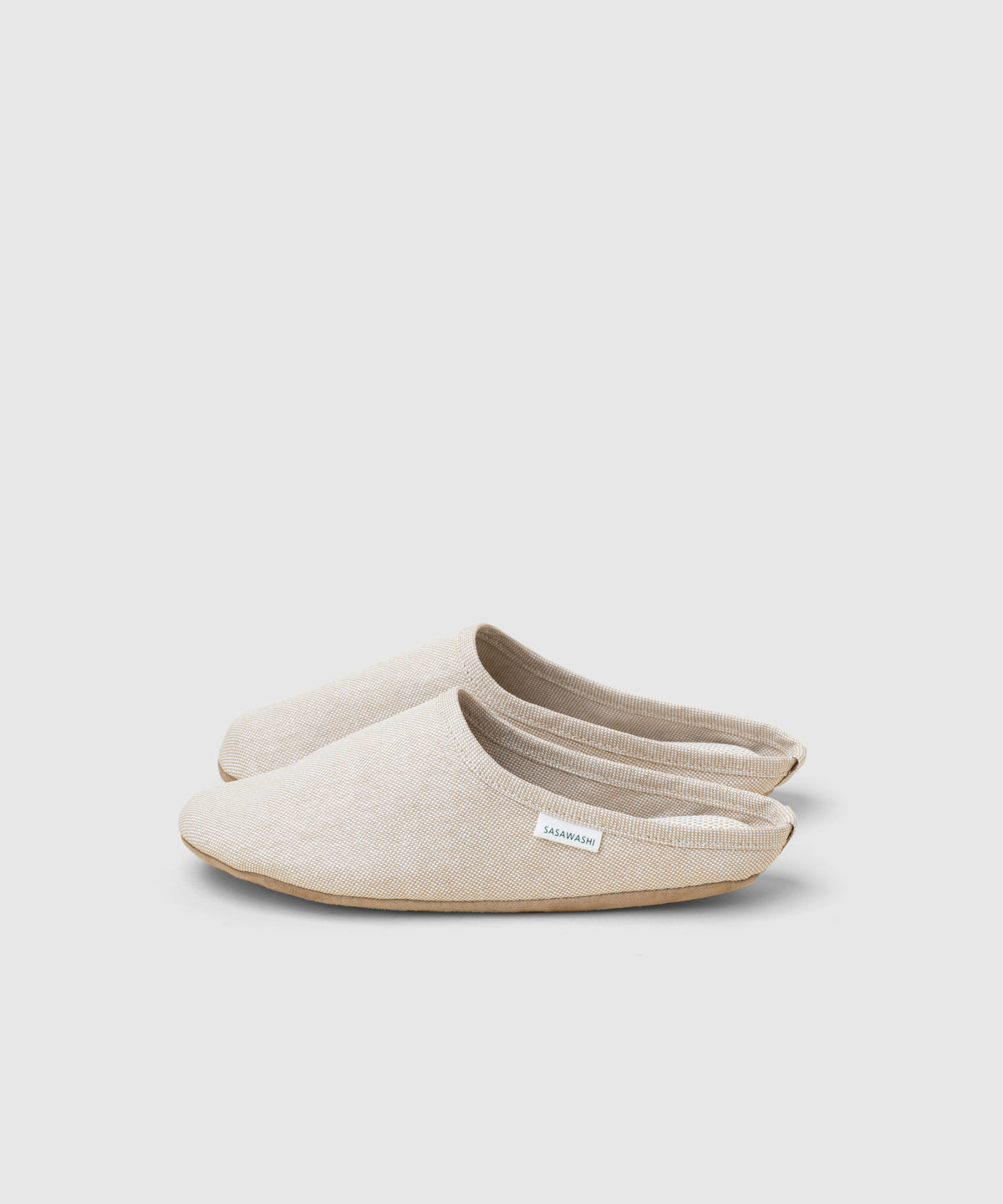 Sasawashi Slippers / Room Shoes
