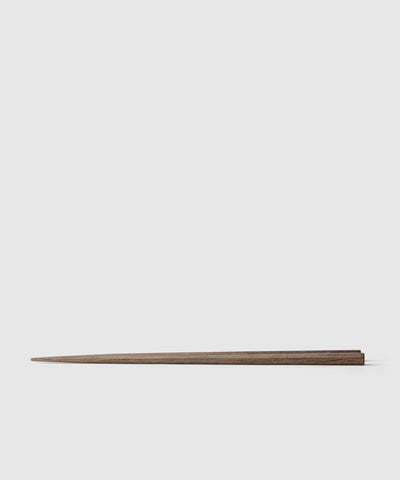 Persimmon Tree Chopsticks