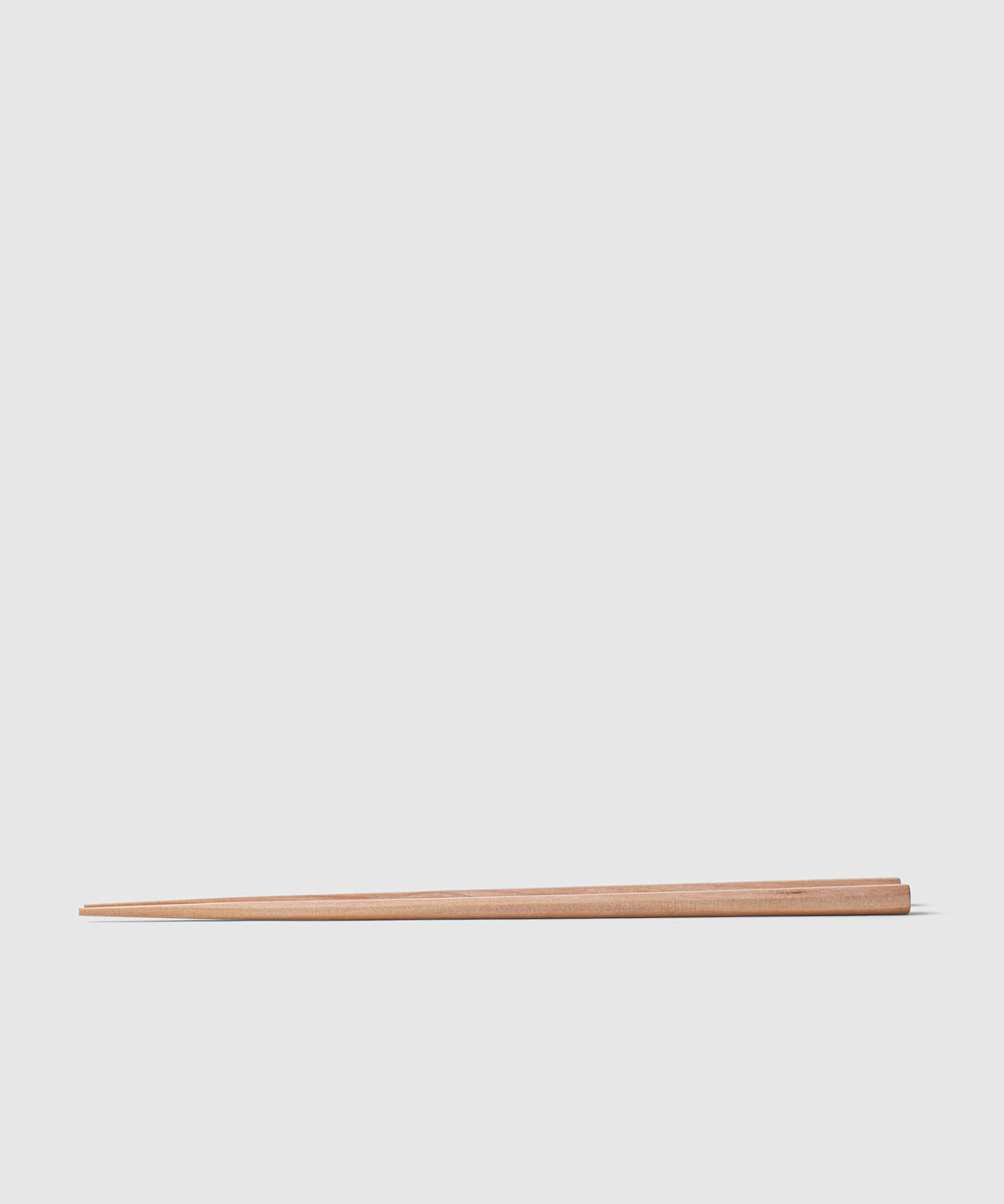 Prune Tree Chopsticks