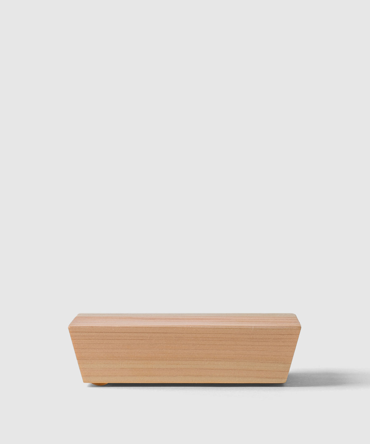 Hinoki Cypress Antibacterial Soap Rest