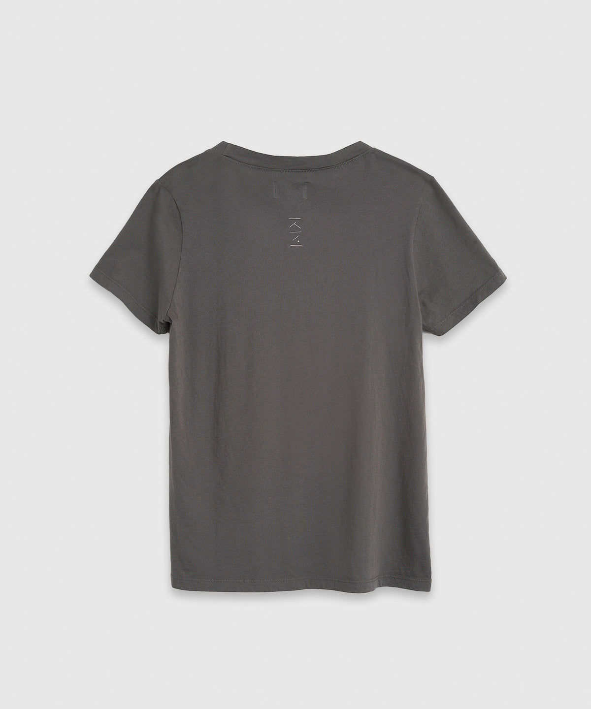 'Spark Joy' Organic Cotton T-Shirt